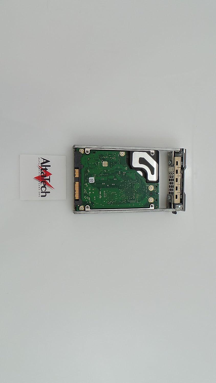 Dell XYXWW EQUALLOGIC 300GB 10K SAS 2.5-9FK066-057