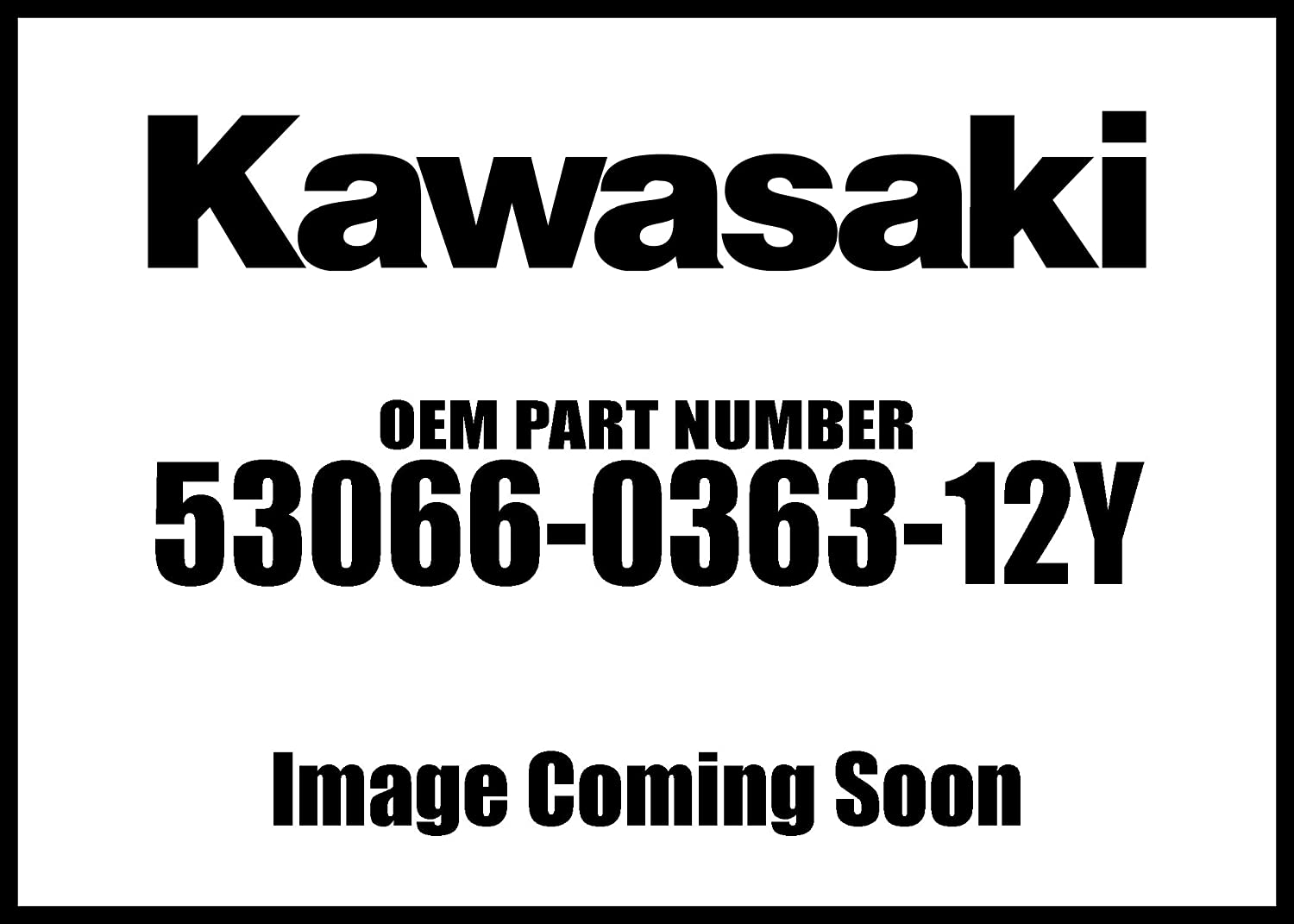 Amazon.com: Kawasaki 2012-2016 Ninja 650 Ninja 650 Abs ...