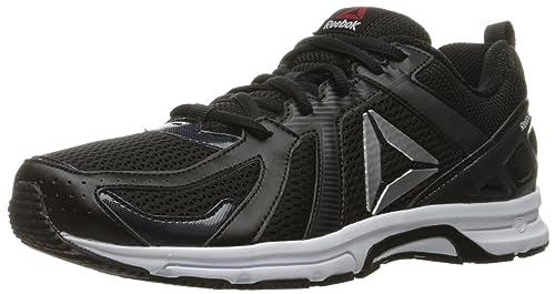 09ea3c0ce74d Reebok Men s Runner MT Running Shoes Blue  Reebok  Amazon.ca  Shoes ...