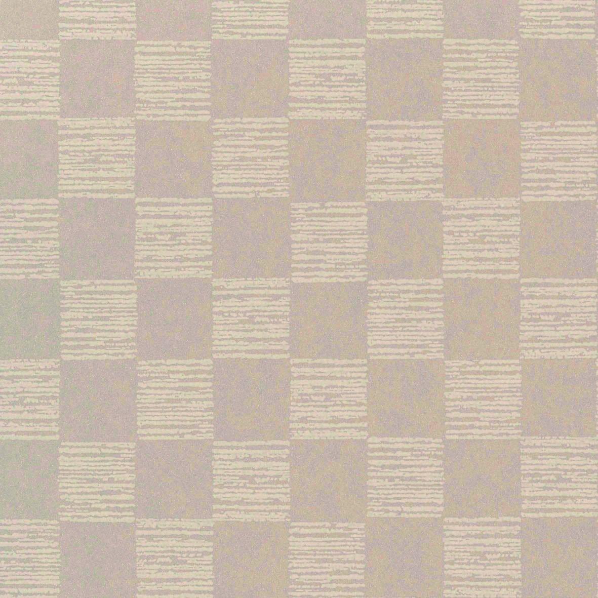リリカラ 壁紙24m 和 幾何学 ベージュ LL-8308 B01N3SS3X6 24m|ベージュ