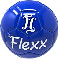 FC FLEXX Balon DE Futbol