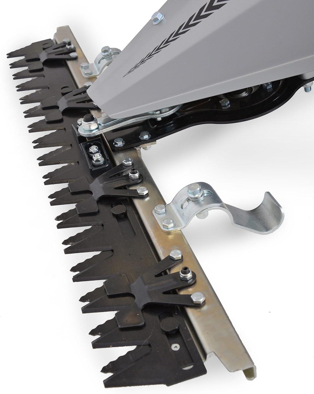 Disque /à tron/çonner diamant/é pour meuleuse dangle Flex 115 mm 125 mm 230 mm x 22,23 mm Convient pour b/éton plastique m/étal t/ôle brique tuile de toit bois