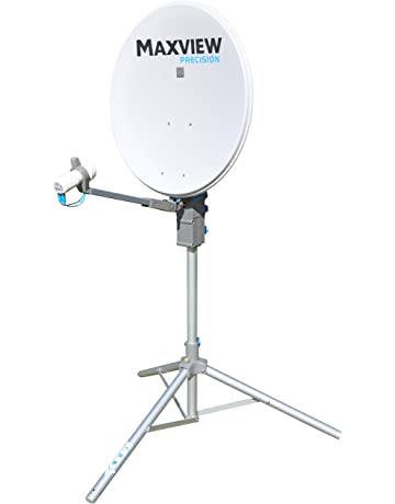 Amazon co uk: Satellite Dishes: Electronics & Photo
