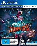 Space Junkies PSVR - PlayStation 4
