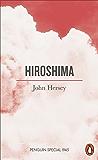 Hiroshima (Penguin Magnum Collection)