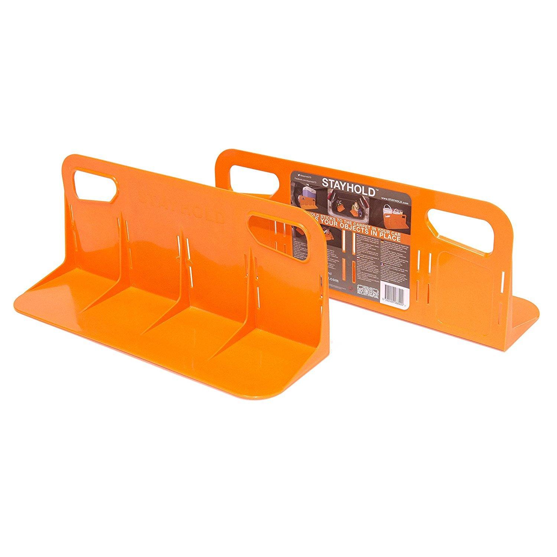 Orange Stayhold SH001 Classic Accessoires Remorque