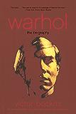 Warhol: The Biography