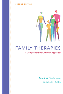 The family a christian perspective on the contemporary home family therapies a comprehensive christian appraisal christian association for psychological studies books fandeluxe