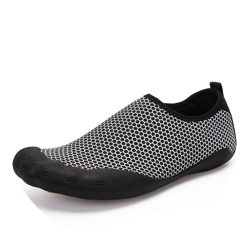 new products b27d0 0949d Amazon.com | PG-One 2019 Aqua Shoes Summer Water Shoes Men ...