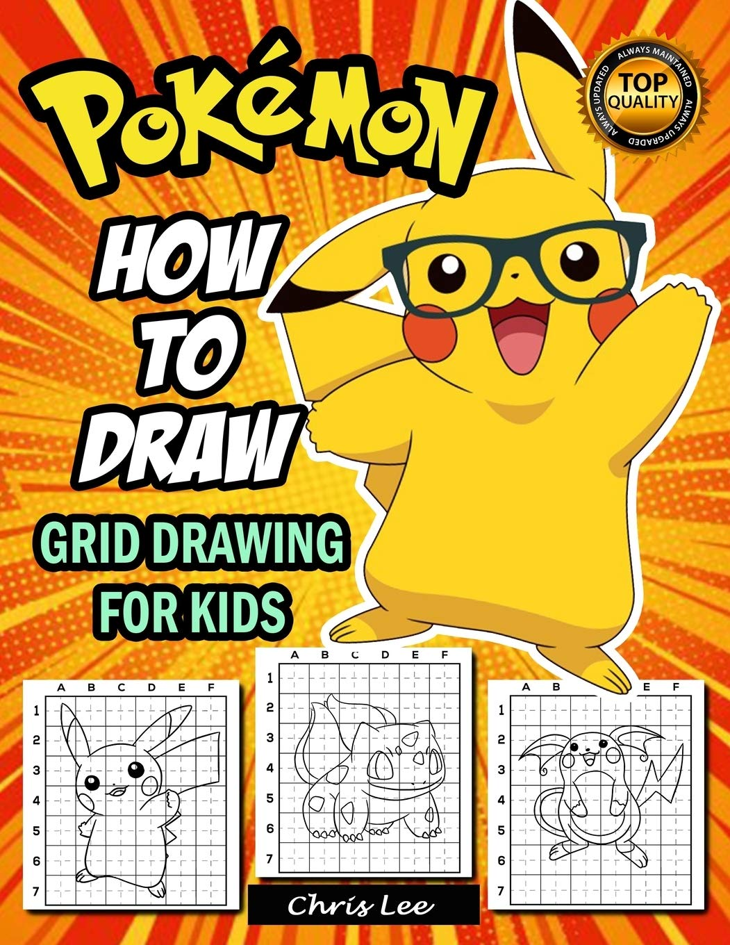 Pokemon Coloring Pages Eevee And Pikachu