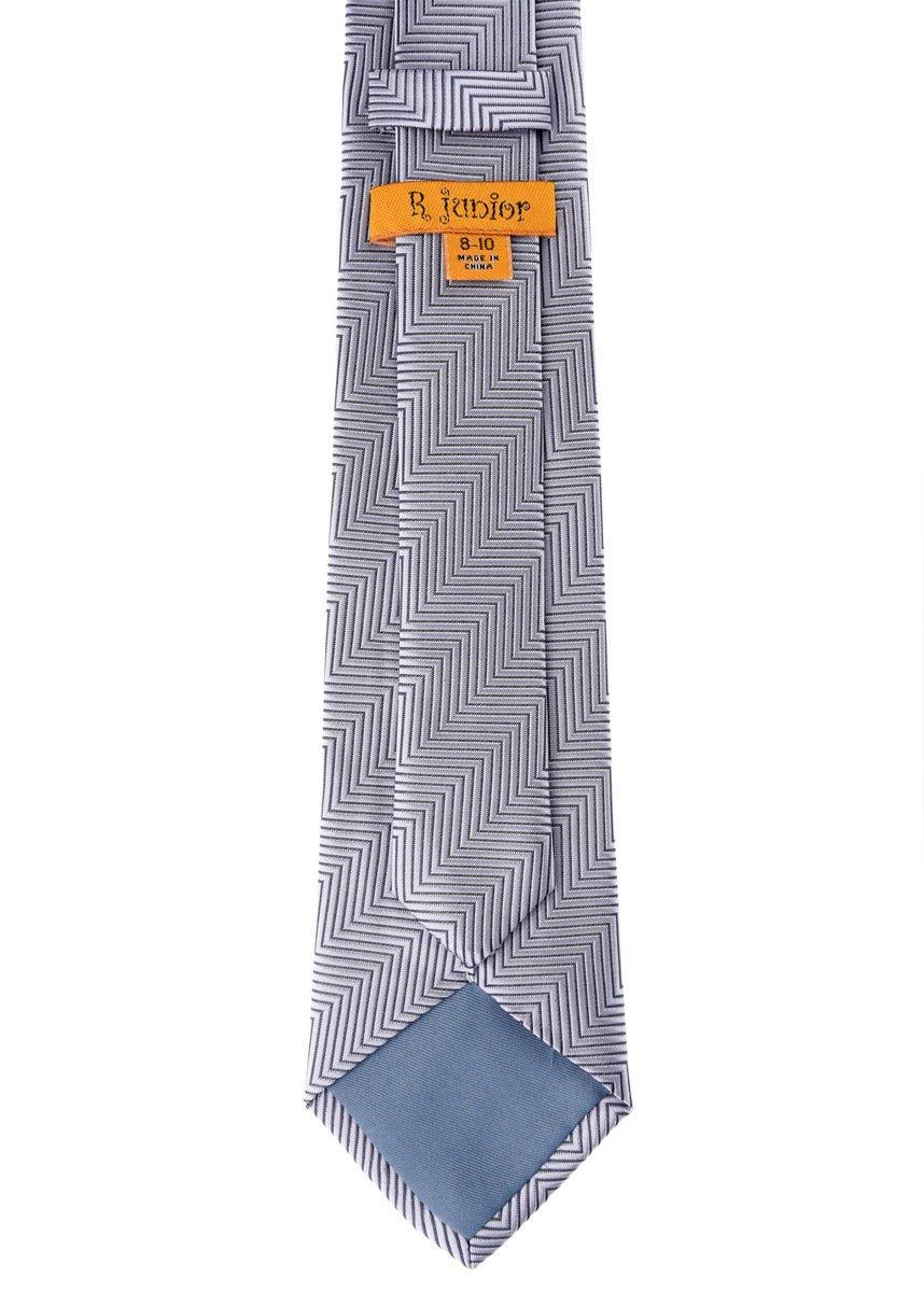 1a5528fe9 Corbata del niño de Retreez