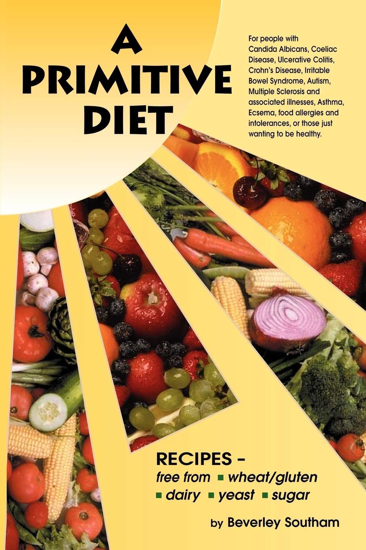 no grain no sugar diet foods
