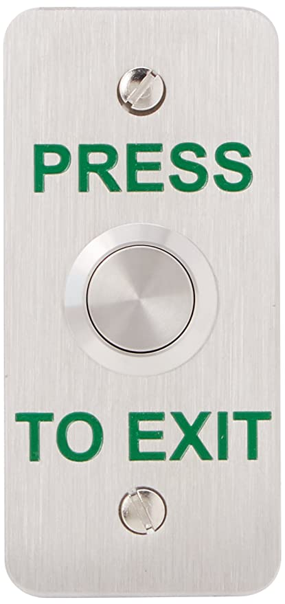 Xaml Switch Button