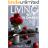 LIVING with FLOWERS 6