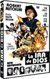 La ira de Dios [DVD]