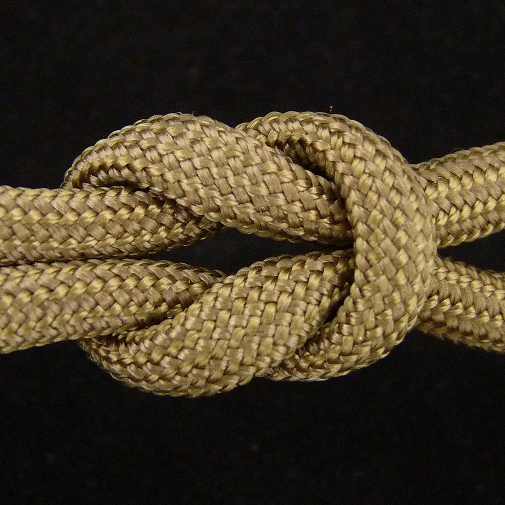 MilSpec Paracord Coyote Brown 498, 1,010 ft. Spool, Military Survival Braided Parachute 550 Cord. Use with Paracord Tools for Tent Camping, Hiking, Hunting Ropes, Bracelets & Projects. Plus 2 eBooks. by Paracord 550 Mil-Spec (TM) (Image #5)