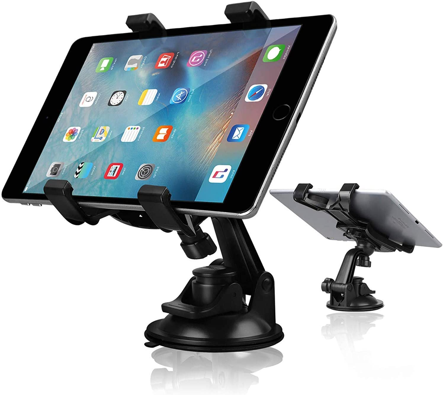 Linkstyle Auto Tablet Halter Tablet Dash Mount Halter Elektronik