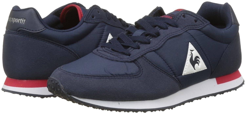 Blue Blu Sportif Nylon Le Onyx Adulto dress Sneaker Unisex Coq Aqgw1