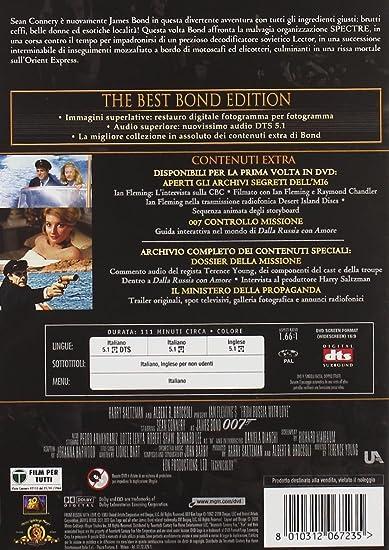 decodificatore dvd