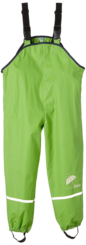 Sterntaler Pantalon de pluie Fille Sterntaler GmbH (Apparel NEW) 5651435