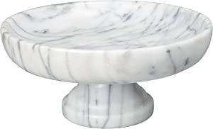 Creative Home Natural Marble 10