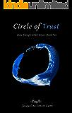 Circle of Trust: Close Enough to Kill – Book 2 (Close Enough To Kill Series)