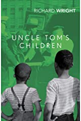 Uncle Tom's Children Kindle Edition