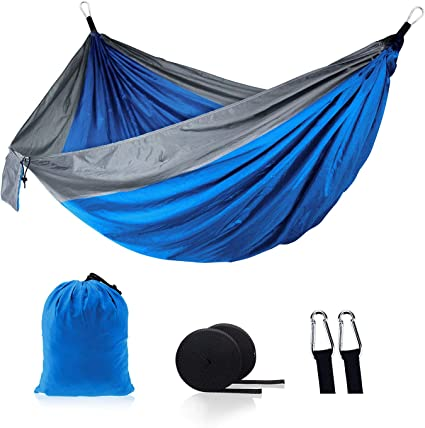 Hammock Mosquito Net Top Side Walls Portable Strong Outdoor Jungle Camp Military