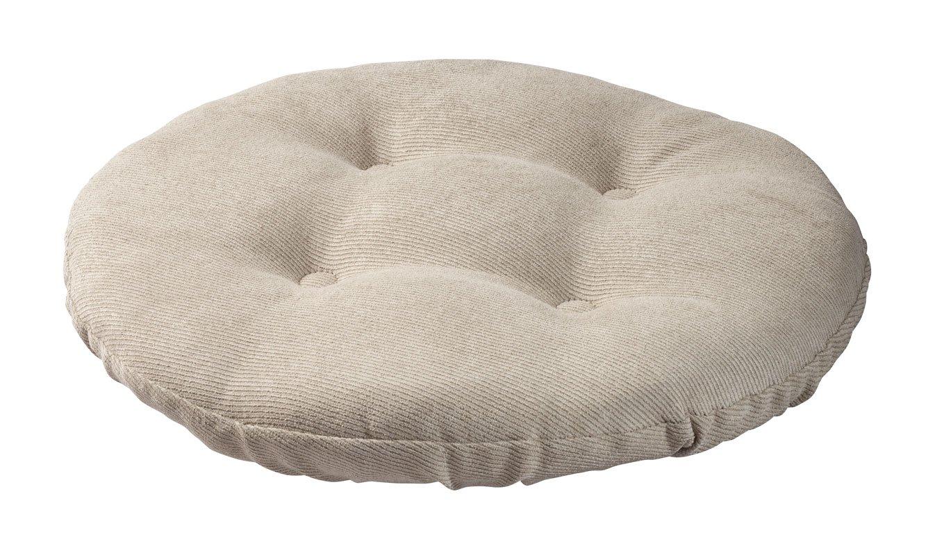 Round Bar Stool Slipcovers Cheap Bar Stool Cushion Covers