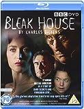 Bleak House (BBC) [Blu-ray] [2005] [Region Free]