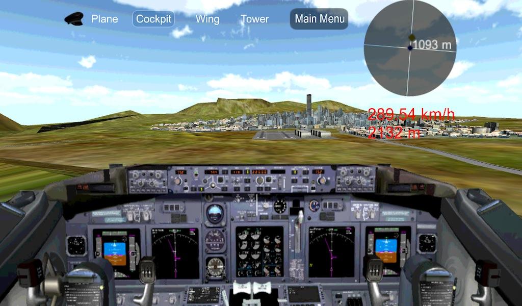 boeg app on fly