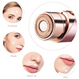 Facial Hair Remover for Women, Veary Hair Removal