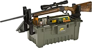 Plano Shooters Case (X-Large)