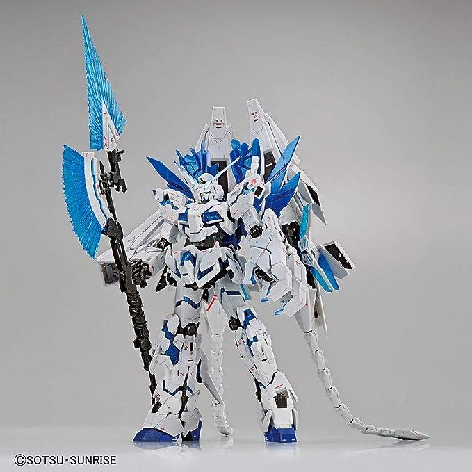 2pcs Ajustable Figura Modelo Base Soporte de exhibici/ón Adecuado para MB MG 1//100 TV RG HG Figuras de acci/ón Base Profesional Soporte Gundam Modelo 1//144