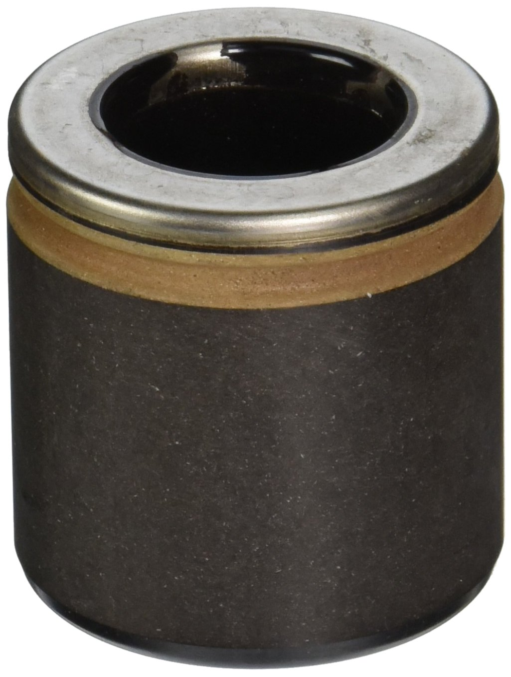 Carlson Quality Brake Parts 7815 Caliper Piston