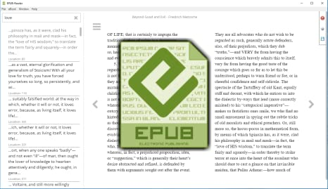 How To Epub Er For