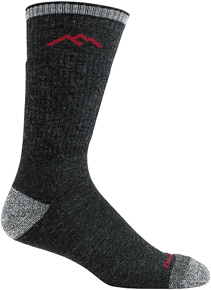 Darn Tough Boot Cushion Sock - Men's