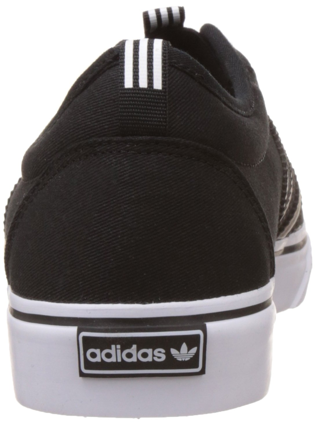 sale retailer 70a59 e37c1 adidas Adi-Ease Kung-fu Skateboarding Chaussures Homme, Gris, Homme, ADI-Ease  Kung-FU Amazon.fr Sports et Loisirs