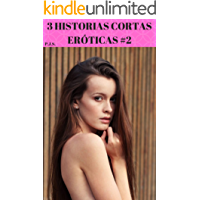 3 historias cortas eróticas #2