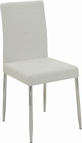 Vance Dining Chair