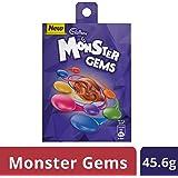 Cadbury Monster Chocolate Gems, 45.6 gm