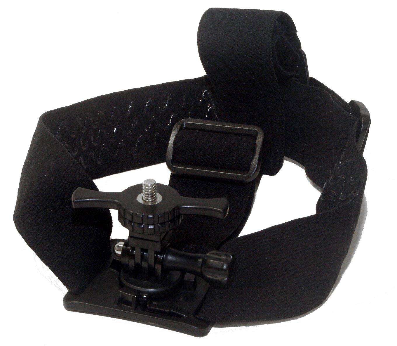 Intova Helmet Camera Mount 2N by Intova B00KNJAB8E