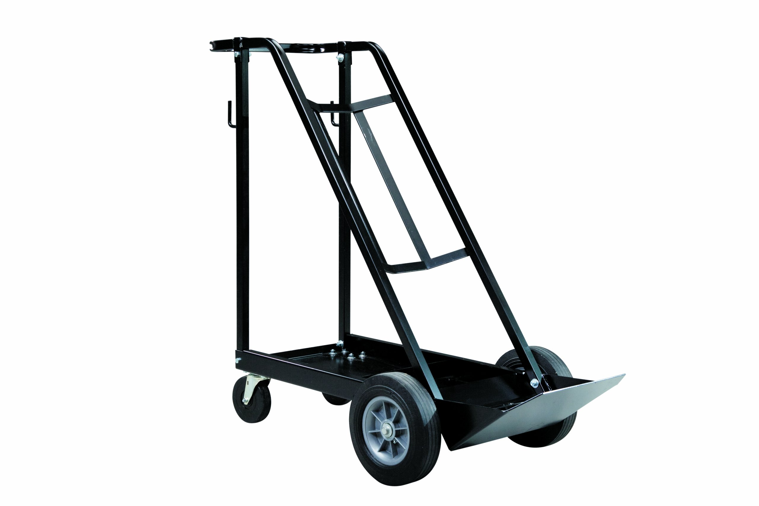 Posi Lock PT-2550 Storage Transport Cart