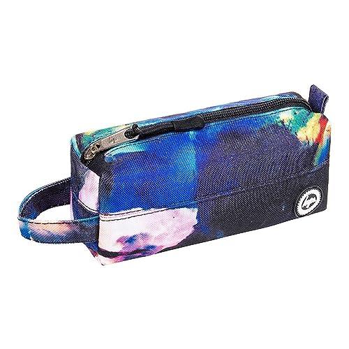 Estuche Hype Jupiter (Multicolor): Amazon.es: Zapatos y ...