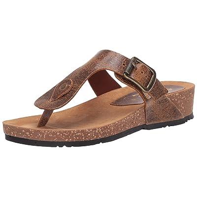 Sbicca Women's Mazzi Sandal | Sandals