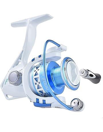 Ice Fishing | Amazon com: Ice Fishing Gear