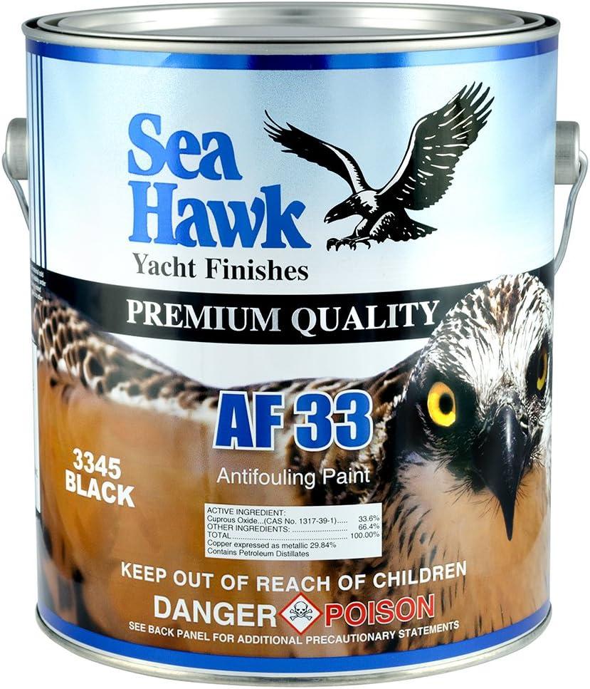 Sea Hawk AF33