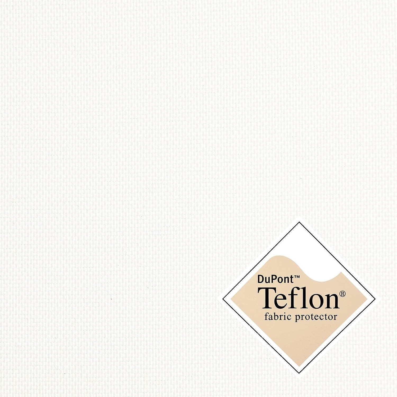 Breaker Teflon - creme/weiß - winddichter, wasserabweisender ...