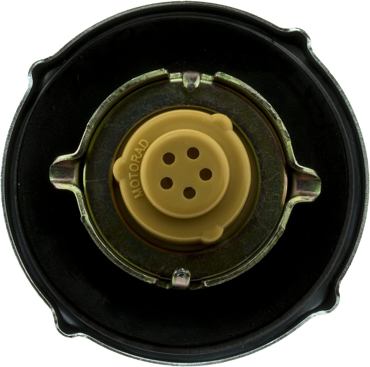 Motorad MGC-810 Fuel Cap