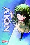 AiON 8